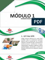 CURSO-MANIPULACION-DE-ALIMENTOS-Modulo-1
