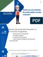 Manual de resultados hoteles.pdf