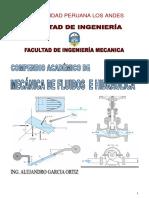 2 LIBRO MECANICA DE FLUIDOS ALEJANDRO GARCIA UPLA  ley de viscosidad.pdf
