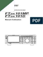 FTDX101MP_D_OM_FRA_EH068H371_1908E-AS.pdf