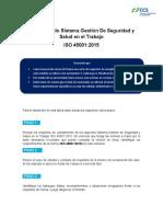 DT_112_2020_TAREA ISO 45001.docx