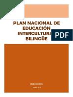 Plan nacional final EIB.pdf