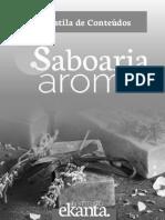Apostila-Ekanta PB.pdf