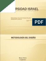 Metodología de la investigación para diseñadores gráficos-01