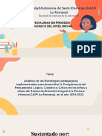 Presentacion Sandra Reyes para leer.pptx