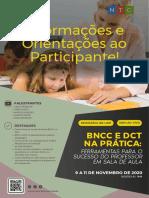 BNCC E DCT NA PRÁTICA_informações aos participantes