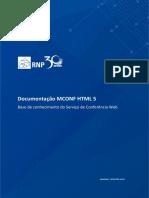 manual-de-conferencia-web-rnp