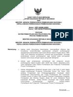 5-skb-nomor-kep102-mk2-2002-dan-nomor-kep292-mppn-09-2002-tentang-sistem-pemantauan-dan-pelaporan-pelaksanaan-proyek-pembangunan