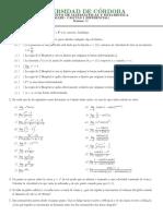 Taller semana 13-1.pdf