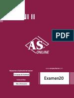 Simulación-20-Exani-II-2020-Instituto-AS (1)