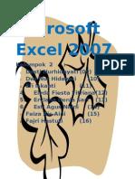 Modul Praktikum Mic Excel 1 2, Jadi