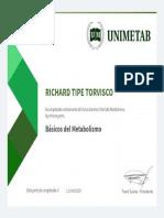 DIPLOMAbasicosdelmetabolismo.pdf