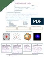 modelos_atomicos_actividad_1