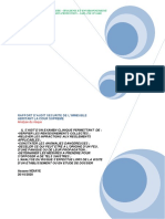 RAPPORT D'AUDIT SECURITE IMMEUBLES COUR SUPREME.pdf