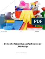 Module-Nettoyage-1.pptx