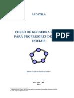 CURSO_DE_GEOGEBRA_BASICO_PARA_PROFESSORE.pdf