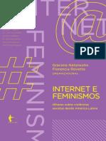 14.internet-e-feminismos-REPO-2020 REVISADO.pdf