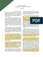 TSF.Hist.Fisichella