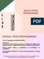 ESCALA TIPOS PROFISSIONAIS.pdf