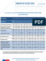 Calendario2020_SDIA_v2.pdf