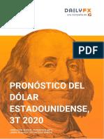 ES_DailyFX_Guide_2020_Q3_USD