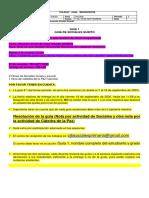 GUIA SOCIALES SEPTIMO  SEMANA 30 DE JUNIO AL 10 DE JULIO.pdf