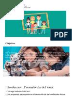 Gallegos_Píndaro_Presentación multimedia. Habilidades de los niños en el siglo XXI.pptx