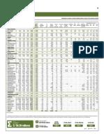 Banco de datos 06.11.20.pdf