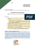 Guía N°2 del tercer periodo. OCTAVO (1)