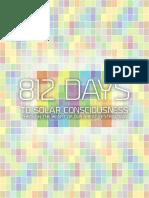 812-Days-to-Solar-Consciousness.pdf