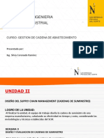 SEMANA 3- DISEÑO CA RV1 UG