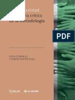 Horizontalidad-páginas-1,4,94-116