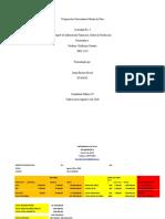actividad 3 costos.docx