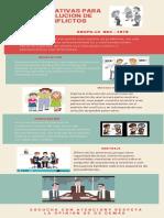 ACTIVIDAD 4 INFOGRAFIA.pdf