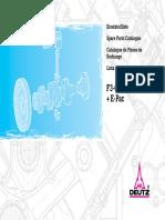 Catalog F3-6L 912[1] motor deutz
