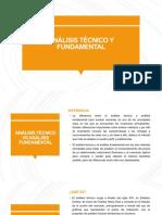 ANÁLISIS TÉCNICO Y ANÁLISIS FUNDAMENTAL.pdf