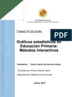 LadrondeGuevara_Alcala_Carlos_TFG_EducacinPrimaria