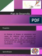 P3_Plan de desarrollo.pdf