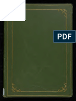 Très anciens manuscrits grecs bibliques et classiques de la Bibliothèque Nationale présentés à sa Majesté Nicolas II