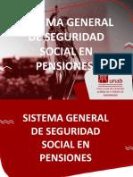 SISTEMA GENERAL DE SEGURIDAD SOCIAL EN PENSIONES revisado.pptx