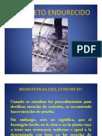 concreto endurecido.pdf