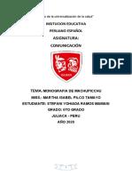 monografia tefi.docx