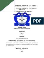 PROYECTO LILIA PANCORBO MONZO.docx