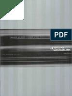 pipe_catalouge mannesmann