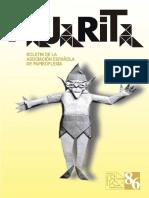 307753418-Pajarita-86.pdf