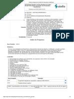 CAD para Engenharia I