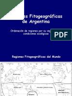 REGFITOGEOGRAFICAS.pdf