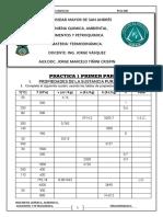 Practica Primer parcial PRQ400