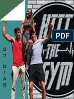 EBOOK RETO 3.pdf