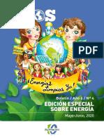 REVISTA de MOCICC -ECOS-MAYO-2020-2 resumen.pdf
